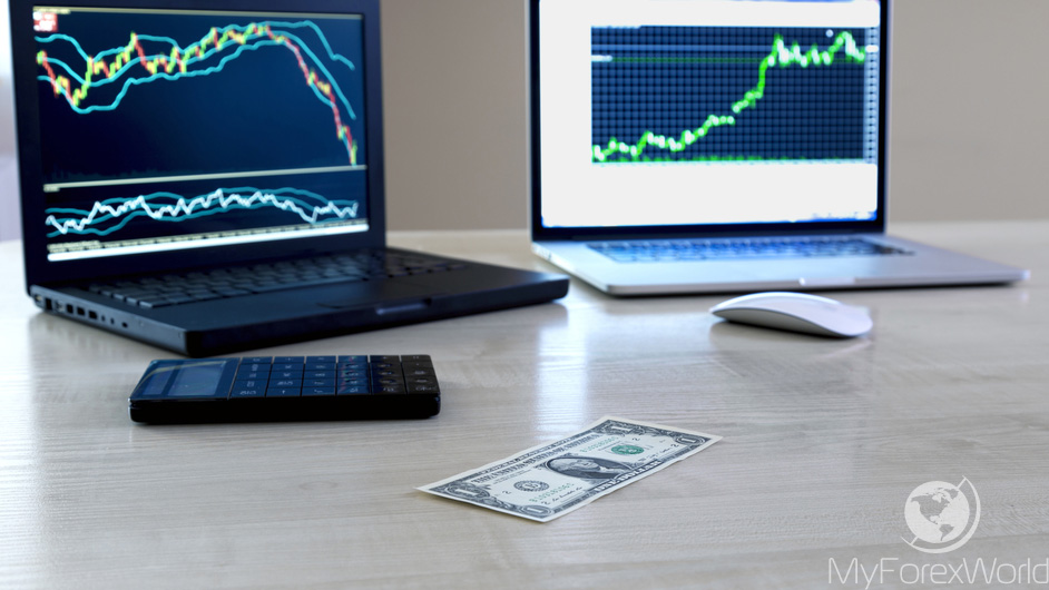 Forex ea meaning